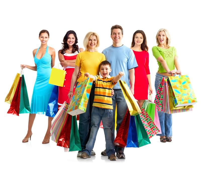 Household Stores: Creando Y Manteniendo Relaciones Con Nuestros Clientes