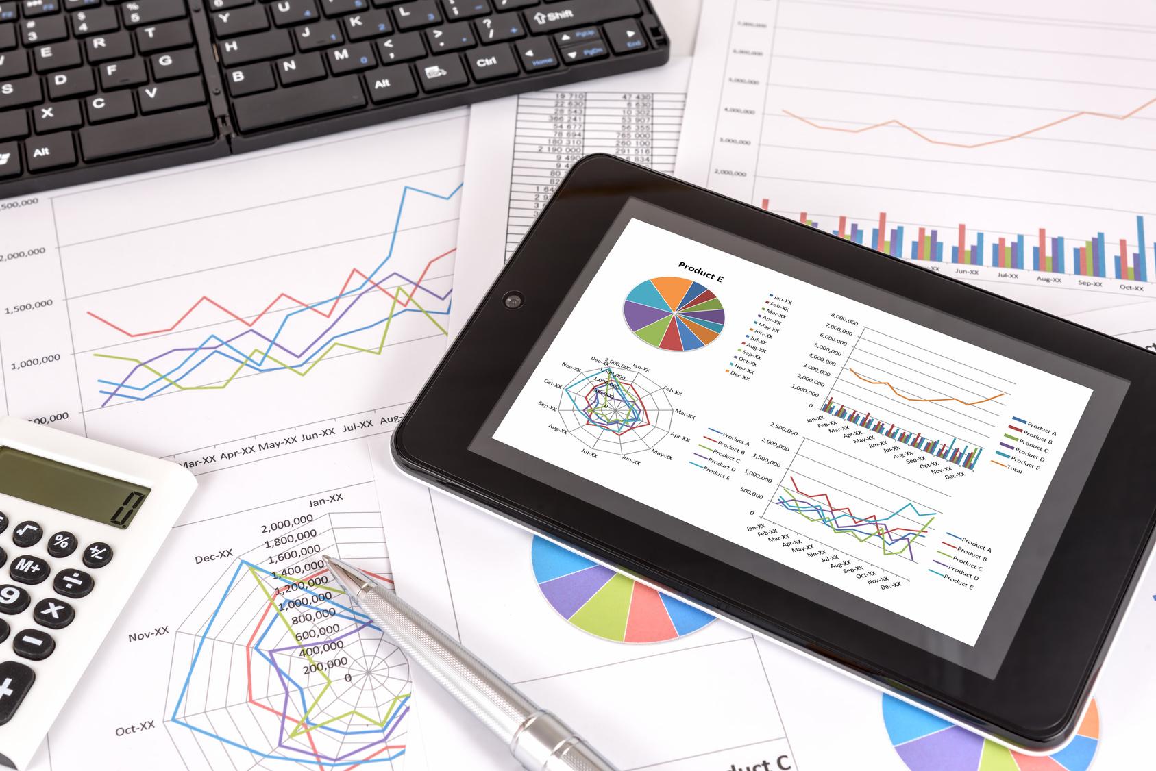 3 señales que indican problemas en tus cuentas por pagar