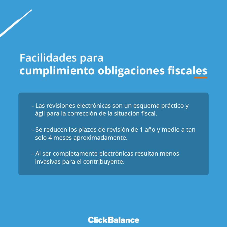 facilidades-obligaciones-fiscales